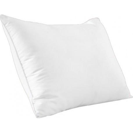 Poduszka antyalergiczna - wszystkie rozmiary