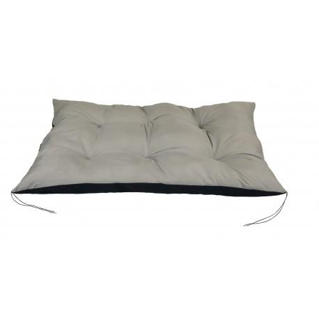 Poduszka Na ławkę Ogrodową Huśtawkę 180x50 Cm