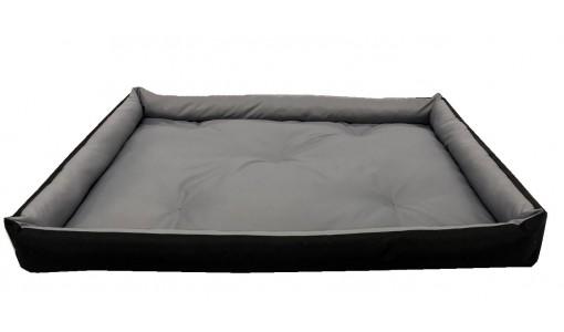 Wodoodporne legowisko poduszka ponton 130 X 105 cm