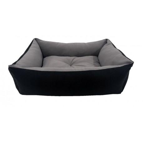 Wodoodporne legowisko poduszka ponton 45 X 35 cm