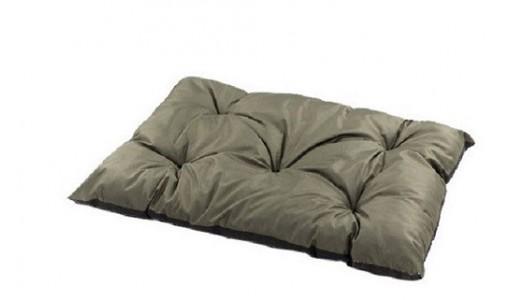 Wodoodporne legowisko dla psa poduszka 80/60 cm