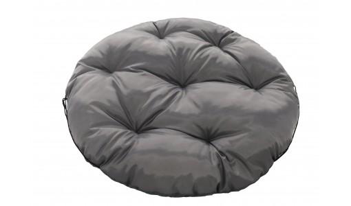 Okrągła poducha na Huśtawkę, Fotel 100 cm