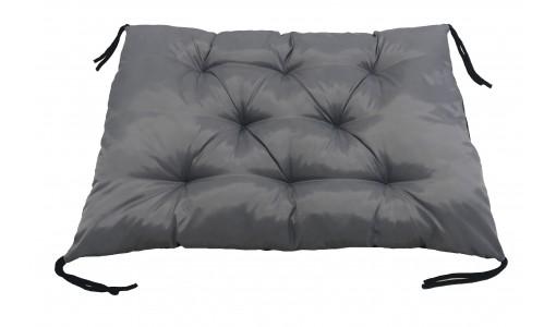 Poduszka na ławkę ogrodową, huśtawkę 120x80 cm