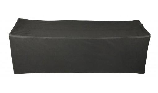 Pokrowiec ochronny na poduszki ogrodowe XL