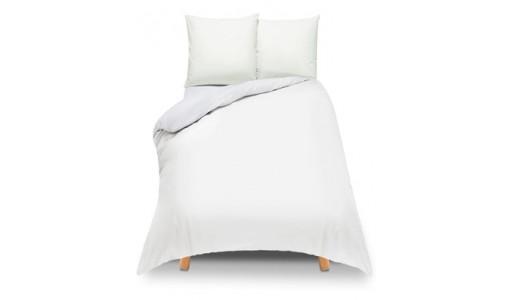 Pościel hotelowa bawełna 100% 140x200cm